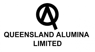 Queensland Alumina Limited