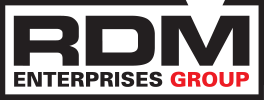 RDM Enterprises Group