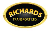 Richards Transport