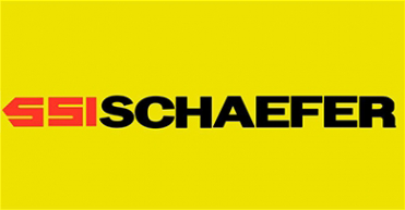SSI Schaefer
