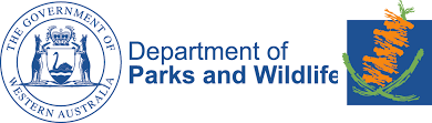 Western Australia Department Of Parks And Wildlife